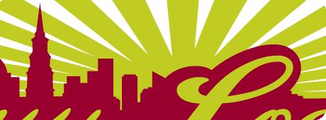 logo-buy-thumb