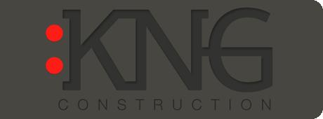 logo-kng-thumb